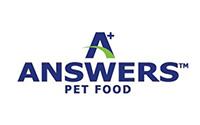 ANSWERS Pet