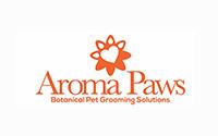 Aroma Paws