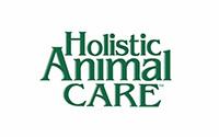 Azmira Holistic Animal Care
