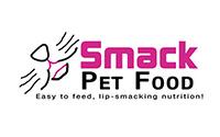 Smack Pet Food