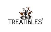 Treatables