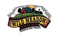 WMF Logo Medium