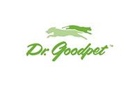 Dr-goodpet
